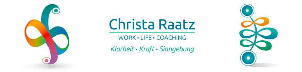 Coaching für den Alltag